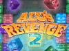 Alu's Revenge 2