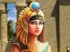 Ancient Jewels 3: Cleopatra's Treasures