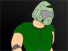 Animated Doom