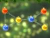 Atomic Puzzle Xmas