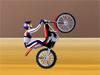 Bike Mania Arena 4: Micro Office