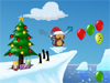 Bloons 2: Christmas Expansion
