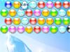 Bubble Elements