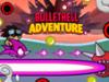Bullethell Adventure
