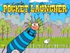 Cara's Pocket Launcher