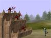 Castle Attack 2