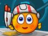 Cover Orange 10: Journey Space