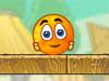 Cover Orange 5