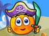 Cover Orange 7: Journey Pirates