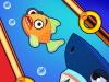 Fish Rescue!