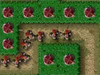 Flash Element Tower Defence