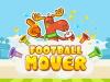 Football Mover