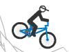 Free Rider 3