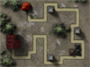 GemCraft 2