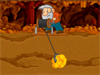 Gold Miner: Special Edition