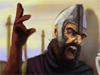 Hands of War 2: Reign of the Black Council