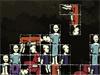 Horor Tetris