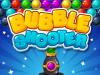 HTML5 Bubble Shooter