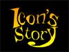 Icon's Story