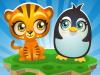 Idle Zoo
