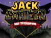Jack Lantern: Road to Redemption