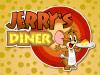 Jerry's Diner