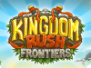 Kingdom Rush 2: Frontiers
