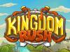 Kingdom Rush Hacked
