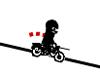 Line Rider Motor 2