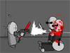 Madness Combat 5.5
