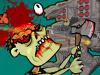 Mass Mayhem 5: Zombie Apocalypse 2