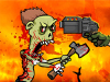 Mass Mayhem 5: Zombie Apocalypse