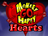 Monkey Go Happy: Hearts