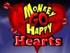 Monkey Go Happy: Hearts