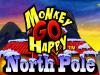 Monkey Go Happy: North Pole