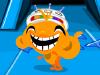 Monkey Go Happy: Sci-fi 2