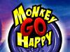 Monkey Go Happy: Talisman