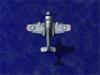 Naval Fighter