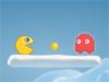 Pac Man Platform 2