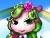 Pea Princess