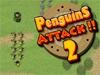 Penguins Attack TD 2