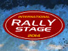 Rally Stage 2014