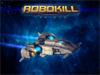 Robokill: Trainer