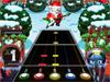 Santa Rockstar 2: Metal Xmas