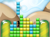 Tetris'd: The Game