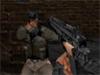 Urban Warfare 2