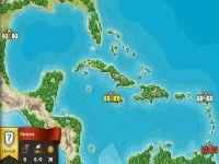 Battle Sails: Caribbean Heroes
