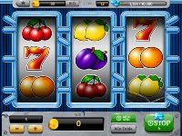 Big Fruits Slots