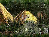 Bike Mania: Reborn
