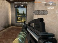 Bullet Force: Multiplayer
